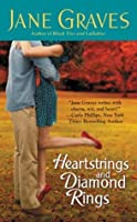 Heartstrings and Diamond Rings (Playboys Book 4)