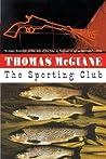The Sporting Club