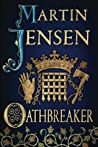 Oathbreaker (The King's Hounds #2)