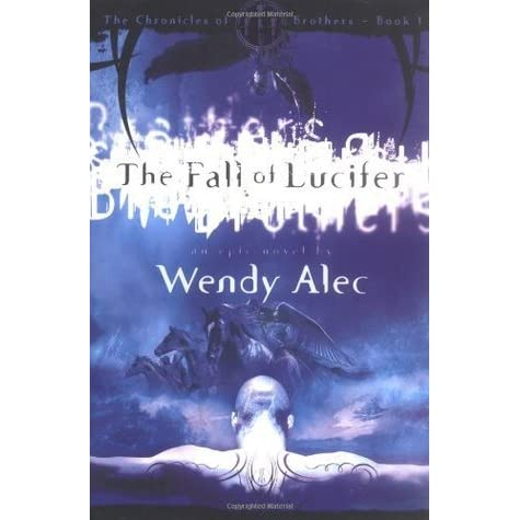 Wendy Alec The Fall Of Lucifer Ebook Download