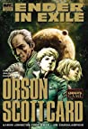 Ender's Game: Ender In Exile (Marvel Premiere Editions)