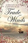 Trade Winds (Kinross Saga #1)
