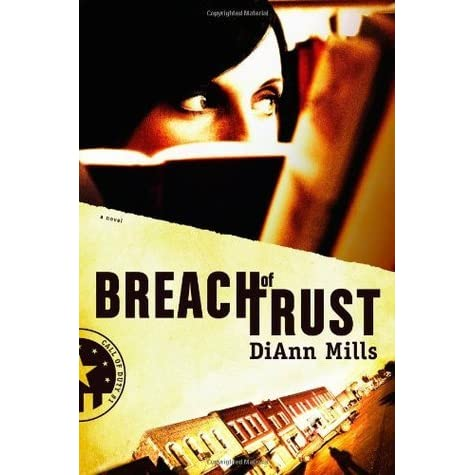 Breach Of Trust (call Of Duty, #1) By Diann Mills. Single Quotes In Xaml. Morning Quotes For Him Images. Deep Quotes In Italian. Inspirational Quotes By Athletes. Travel Quotes Cool. Quotes About Moving Moving On. Valentines Day Quotes For Friends. Exuding Confidence Quotes