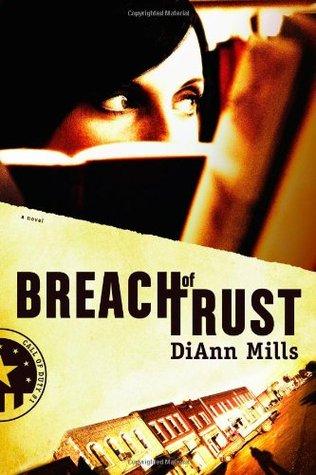 Breach of Trust (Call of Duty, #1)