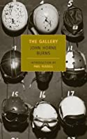 The Gallery (New York Review Books Classics)