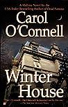 Winter House (Kathleen Mallory, #8)