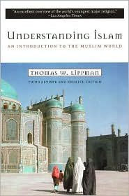 Understanding Islam: An Introduction to the Muslim World