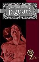 Jaguarà