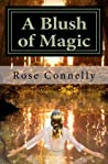 A Blush of Magic