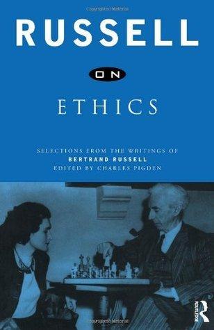 Bertrand-Russell-s-ethics