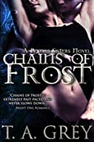 Chains of Frost: The Bellum Sisters 1