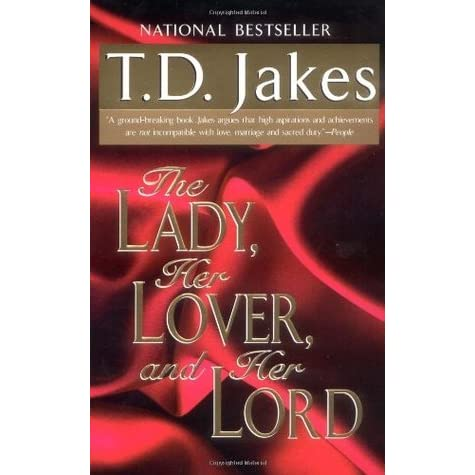 The Lady Her Lover And Her Lord Ebook