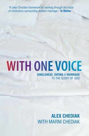 With One Voice by Alex Chediak