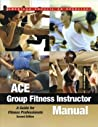 ACE Group Fitness...
