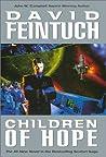 Children of Hope (Seafort Saga, #7)