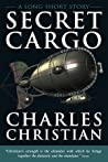 Secret Cargo