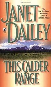 This Calder Range (Calder Saga #1)