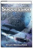 Succession (Succession #1-2)