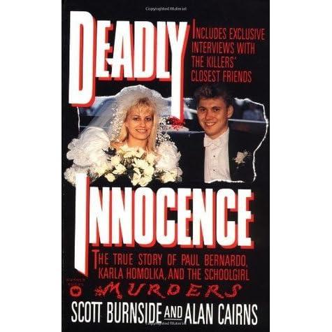 Deadly Innocence