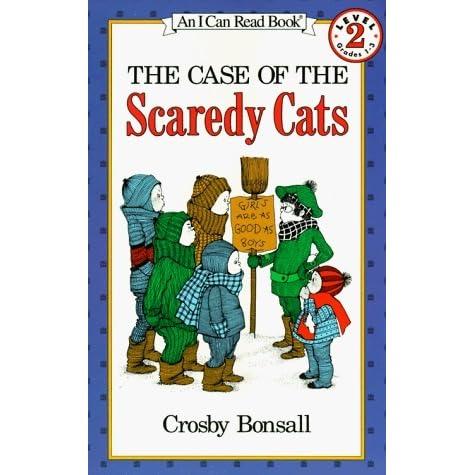Shelf Control #77: The Case of the Careless Kitten by Erle Stanley Gardner