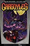 Gargoyles by Greg Weisman
