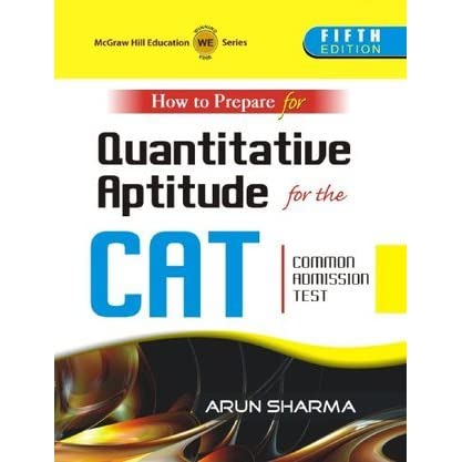 Top 10 Books for CAT - Verbal