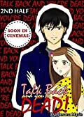 Talk Back And Youre Dead Book 2 Ebook