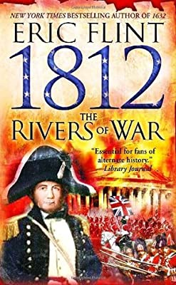 '1812: