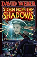 Storm from the Shadows (Honorverse: Saganami Island, #2)