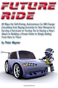 Future Ride