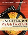 The Southern Vege...