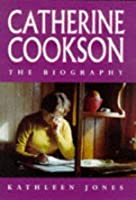 Catherine Cookson, the Biography