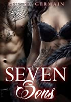 Seven Sons (Gypsy Brothers, #1)