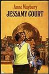 Jessamy Court