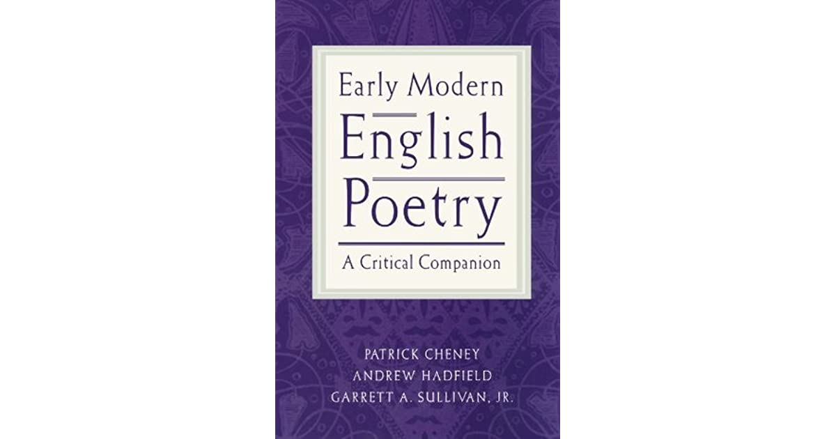it is a critical appreciation of a poem by roy campbell the zebras essay Campbell is the author of a long poem entitled the flaming terrapin (1924), as well as poetry collections entitled adamastor (1930), flowering reeds (1933), mithraic emblems (1936) and talking bronco (1946.