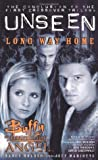 Long Way Home (Unseen Trilogy, #3)