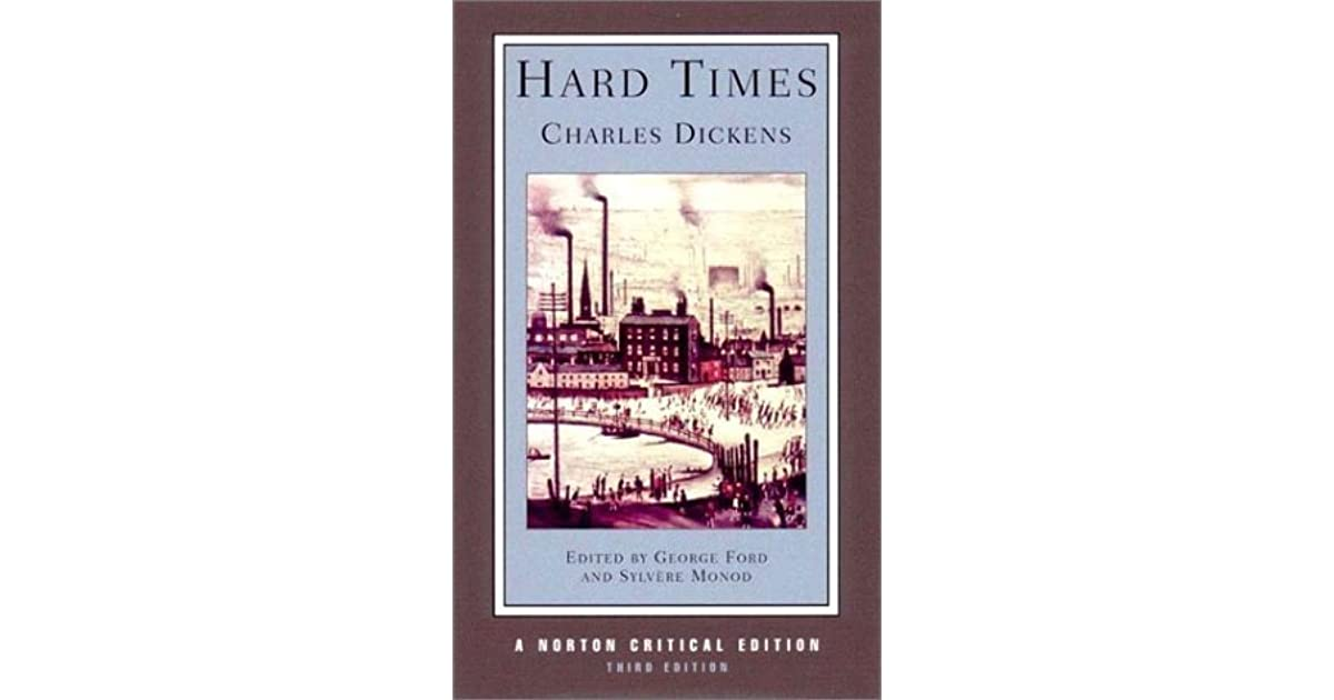 Hard times by charles dickens 2 star ratings fandeluxe