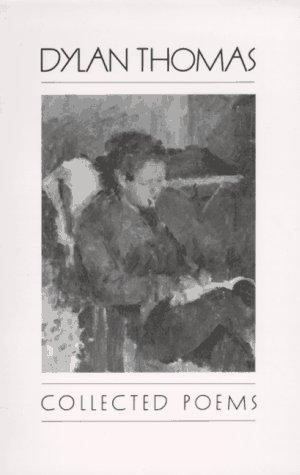 Dylan Thomas - Poems