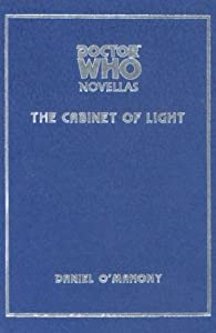 Doctor Who: The Cabinet of Light
