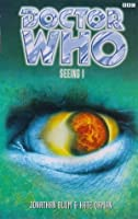 Seeing I (Doctor Who Series)