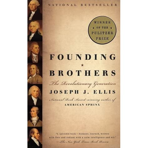 brother essay founding (results page 2) view and download founding brothers essays examples also discover topics, titles, outlines, thesis statements, and conclusions for your founding brothers essay.