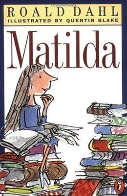 'Matilda'