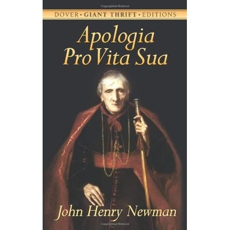 The Real John Henry Newman