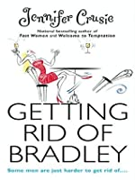 Getting Rid of Bradley
