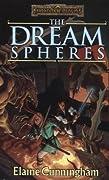 The Dream Spheres