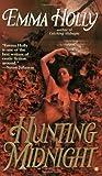 Hunting Midnight (Midnight, #2)