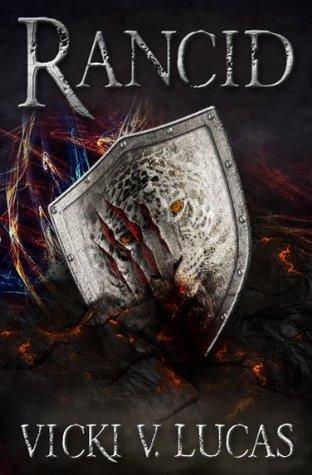 Rancid (Trap #2)