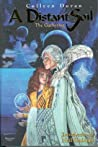 A Distant Soil, Vol. 1: The Gathering