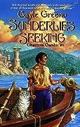 Sunderlies Seeking (Ghatten's Gambit, #1)
