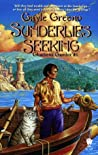 Sunderlies Seeking